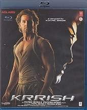 Krrish Hindi Blu Ray