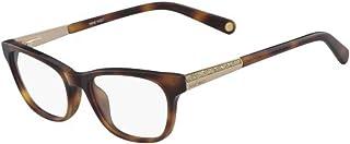 410592651 Moda - Nine West - Óculos e Acessórios / Acessórios na Amazon.com.br