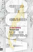 Best richard gott cuba a new history Reviews
