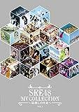 SKE48 MV COLLECTION 〜箱推しの中身〜 VOL.1[AVXD-92447/8][Blu-ray/ブルーレイ]