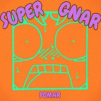 Super Gnar