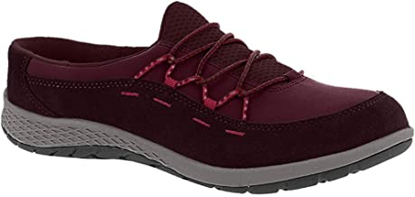 Easy Spirit Women's, Peat Clog