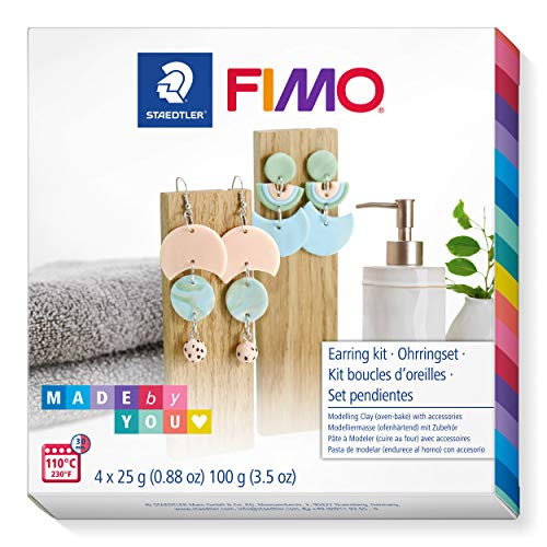 STAEDTLER- FIMO (8025 DIY5)