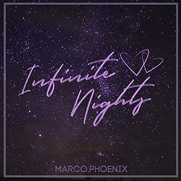 Infinite Nights