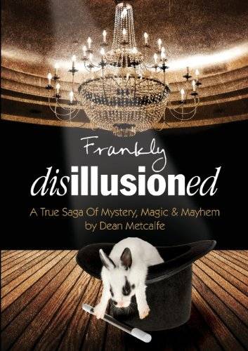 Frankly Disillusioned