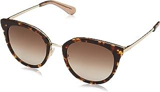 نظارة شمسية للنساء من كيت سبيد نيويورك - جازلين/اس