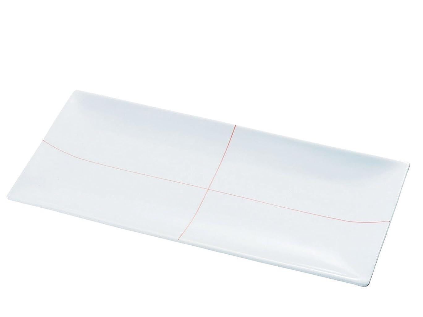 コンソール助手ガイドessence チェック プレート(長角)R 40479
