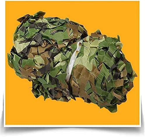 LXDZXY Very popular Shade 2021 model Cloths Sunscreen Nets Woodland Net Hides Camouflage