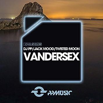 Vandersex