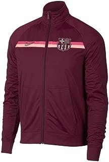 NIKE Sportswear FC Barcelona Jacket 2018/2019