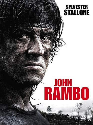 John Rambo [dt./OV]