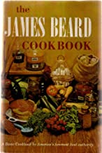 THE JAMES BEARD COOKBOOK In Collaboration with Isabel E. Callvert