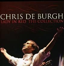 Best chris de burgh the collection Reviews