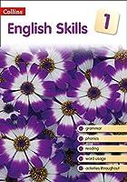 Book 1 (Collins English Skills)
