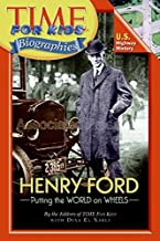 Best time for kids biographies Reviews