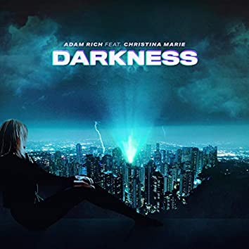 Darkness (feat. Christina Marie)