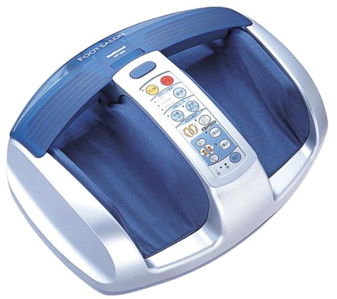しゃがむ脳余暇Panasonic フットマッサージャーフットサロン EP1500-S