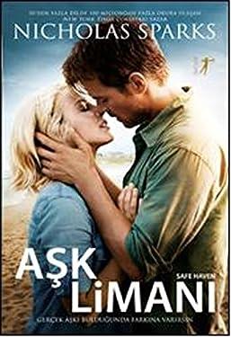 Ask Limani