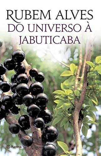 Do Universo à Jabuticaba: 3ª Edição