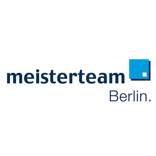 meisterteam Berlin