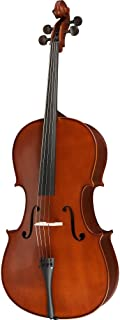 Best yamaha avc5 cello Reviews