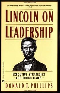 Books On Visionary Leadership