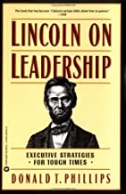 Best abraham lincoln traits Reviews