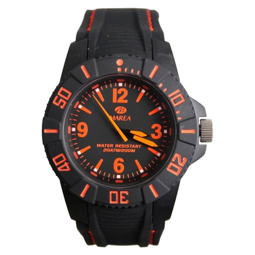 Marea B35232/5 Diver