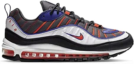 run shoes fast delivery well known Amazon.fr : air max 98