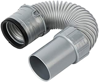Vacuum cleaner hose for Shark Navigator Lift-Away NV350 NV351 NV352 NV356 NV356E NV357 UV440 Replace Part No.193FFJ