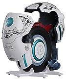 投げ売り堂 - ファイアボール チャーミング ex:ride SPride.04 ヨーゼフ (ノンスケール ABS塗装済み可動フィギュア)_00