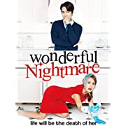 Wonderful Nightmare