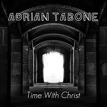 Time With Christ