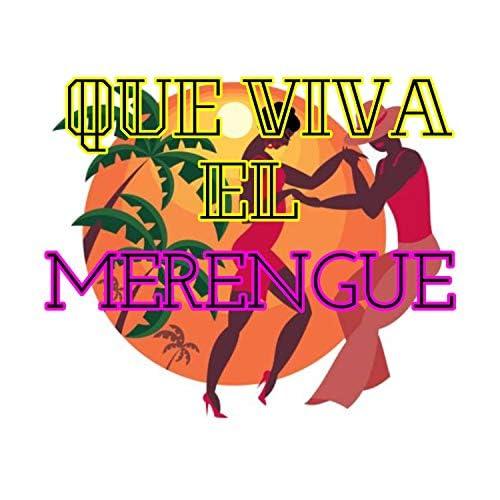 Merengue Clasico