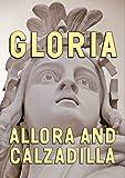 Allora & Calzadilla Gloria: U.S. Pavillion 54th International Art Exhibition--LA Biennale Di Venezia