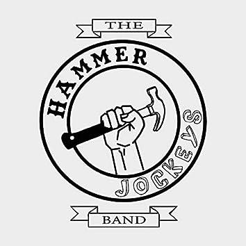 The Hammer Jockeys Band