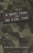 A Note From The No Fire Zone