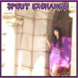 Spirit Exchange