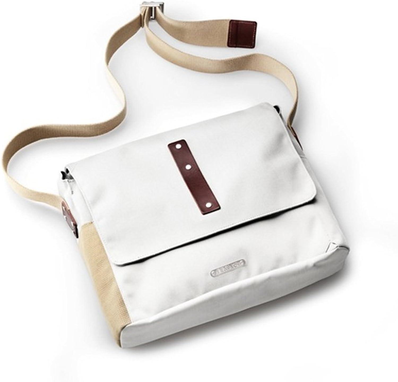 Brooks England Saddles Euston Shoulder Bag