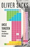 Uncle Tungsten: Memories...image