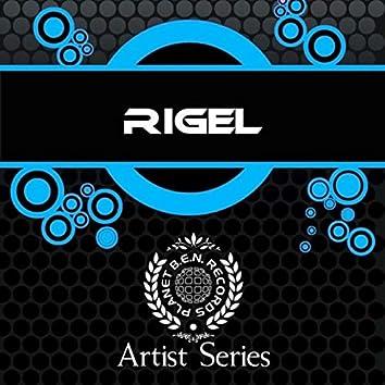Rigel Works