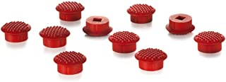 Lenovo Thinkpad Super Low Profile 10 Pieces 4mm Trackpoint Cap Set