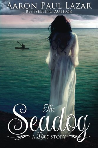 Download The Seadog: a love story (Paines Creek Beach) 1530367050