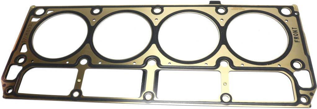 For Chevy Suburban 1500 Spring new work Cylinder 2021 autumn and winter new Head 10 08 2011 09 Gasket 2007