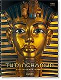 Tutanchamun. Die Reise durch die Unterwelt - Sandro Vannini