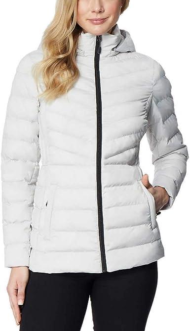 32 degrees clothing