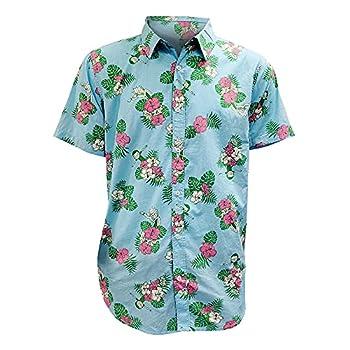 Best hawaiian shirt cartoon Reviews
