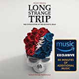 Long Strange Trip (Motion Picture Soundtrack)
