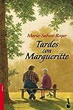 Tardes con Margueritte (NF Novela) (Spanish Edition)