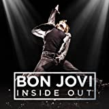 Bon Jovi - Inside Out Live 2012